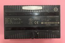 IC200ALG260
