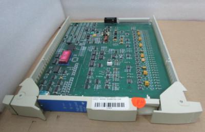 HONEYWEL CC-IP0101
