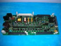 RG221B/BN634E230G52