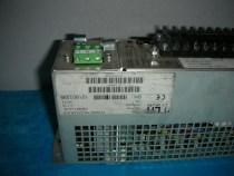 LTI VF1202S.FB.G10.M3.B14