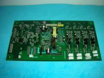 RXPE 7820Z065 /PU121226-B34b-HVC