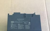 CPU314C-2DP,6ES7 314-6CH04-0AB0,6ES7314-6CH04-0AB0