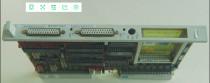 6ES5525-3UA21 CP 525