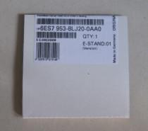 6ES7953-8LJ20-0AA0 6ES7 953-8LJ20-0AA 512KB MMC