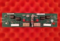 SP-110996 SP-105060 105066-02