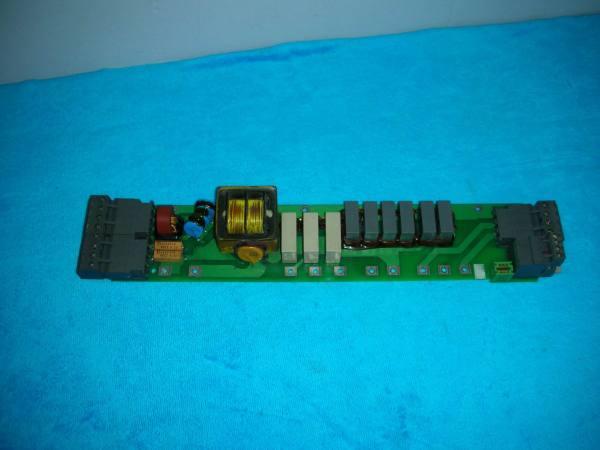 B&R SVFIL02/6 C0101700-04