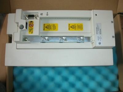 KEB F5 15F5C1E-350A