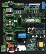 SDCS-PIN-4  SDCSPIN4