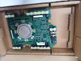 ABB 3BHB003688R0101