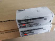 Siemens SM431,6ES7 431-1KF10-0AB0,6ES7431-1KF10-0AB0