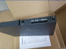 Siemens CPU414,6ES7 414-2XK05-0AB0,6ES7414-2XK05-0AB0