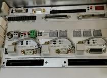 Siemens 6DD,6DD1688-0AD0,6DD1 688-0AD0