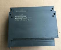 Siemens FM450,6ES7 450-1AP00-0AE0,6ES7450-1AP00-0AE0