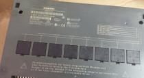 Siemens SM431,6ES7 431-7QH00-0AB0,6ES7431-7QH00-0AB0