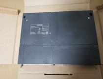 Siemens CP441,6ES7 441-2AA04-0AE0,6ES7441-2AA04-0AE0