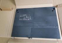 Siemens CPU412,6ES7 412-2XK07-0AB0,6ES7412-2XK07-0AB0