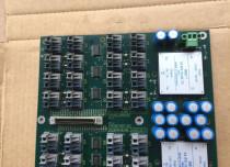 Siemens 6DD,6SY8102-0LA01,6SY8 102-0LA01