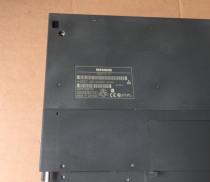 Siemens IM461-1,6ES7 461-0AA00-0AA0,6ES7461-0AA00-0AA0