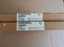 Siemens IM461,6ES7 461-1BA01-0AA0,6ES7461-1BA01-0AA0