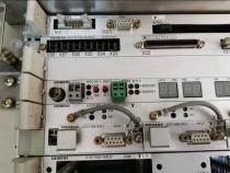Siemens SIMADYN D,6SY8102-0LA03,6SY8 102-0LA03