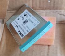 Siemens 6ES7 952-1AK00-0AA0,6ES7952-1AK00-0AA0
