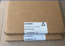 Siemens 6DP,6DP1900-8AA,6DP1 900-8AA