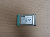 Siemens 2M ,6ES7 952-1KL00-0AA0,6ES7952-1KL00-0AA0