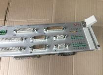 Siemens 6DD,6DD2920-0AL0,6DD2 920-0AL0