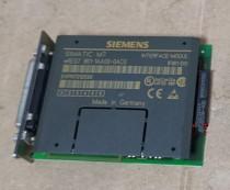 Siemens IF961-DIO,6ES7 961-1AA00-0AC0,6ES7961-1AA00-0AC0