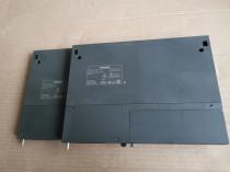 Siemens CPU414-2DP,6ES7 414-2XK05-0AB0,6ES7414-2XK05-0AB0