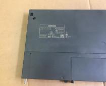 Siemens CPU412,6ES7 412-1XJ05-0AB0,6ES7412-1XJ05-0AB0