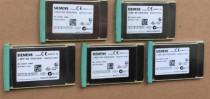 Siemens 16MB,6ES7 952-1AS00-0AA0,6ES7952-1AS00-0AA0