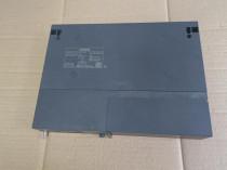 Siemens CPU416F,6ES7 416-3FS06-0AB0,6ES7416-3FS06-0AB0