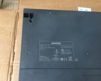 Siemens CPU414,6ES7 414-3XM05-0AB0,6ES7414-3XM05-0AB0