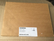 Siemens IM460,6ES7 460-3AA01-0AB0,6ES7460-3AA01-0AB0