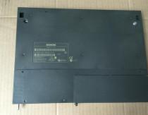 Siemens IM461-1,6ES7 461-1BA00-0AA0,6ES7461-1BA00-0AA0