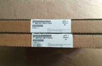 Siemens SM421,6ES7 421-1BL01-0AA0,6ES7421-1BL01-0AA0