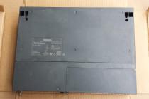 Siemens 416F-3PN/DP,6ES7 416-3FS06-0AB0,6ES7416-3FS06-0AB0