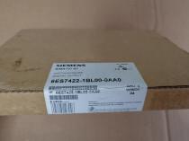 Siemens SM422,6ES7 422-1BL00-0AA0,6ES7422-1BL00-0AA0