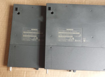 Siemens CP443-5,6GK7 443-5DX03-0XE0,6GK7443-5DX03-0XE0