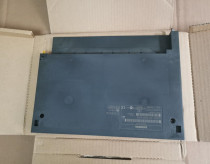 Siemens SM421,6ES7 421-7BH01-0AB0,6ES7421-7BH01-0AB0