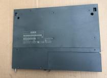 Siemens CPU412-1,6ES7 412-1XF04-0AB0,6ES7412-1XF04-0AB0