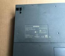Siemens CPU414-3DP,6ES7 414-3XM05-0AB0,6ES7414-3XM05-0AB0