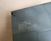 Siemens CPU414-2DP,6ES7 414-2XG03-0AB0,6ES7414-2XG03-0AB0