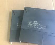 Siemens IM461-1,6ES7 461-0AA01-0AA0,6ES7461-0AA01-0AA0