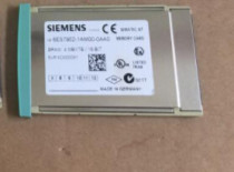 Siemens 4M,6ES7 952-1AM00-0AA0,6ES7952-1AM00-0AA0