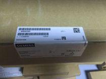 Siemens A5E02915324