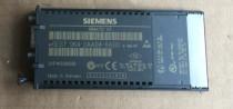 Siemens IM964,6ES7 964-2AA04-0AB0,6ES7964-2AA04-0AB0