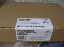 Siemens CPU416,6ES7 416-3XR05-0AB0,6ES7416-3XR05-0AB0