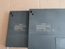 Siemens CPU412-2DP,6ES7 412-2XG00-0AB0,6ES7412-2XG00-0AB0